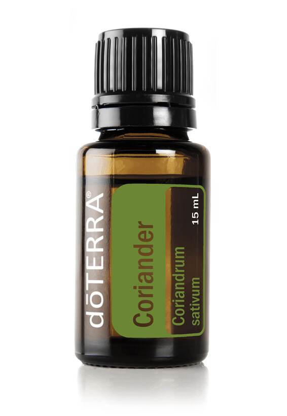 Coriander -15ml