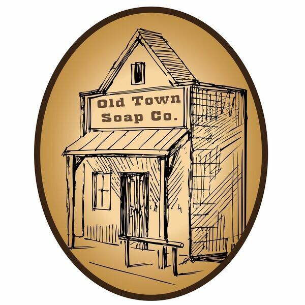 Old Town Soap Co