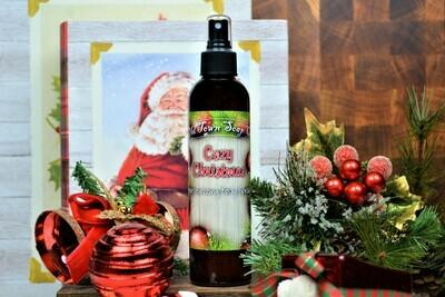 Cozy Christmas -Body Spray