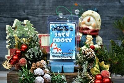 Jack Frost -Wax Melts