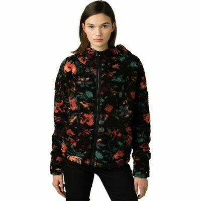 Prana Polar Escape Half Zip Jacket
