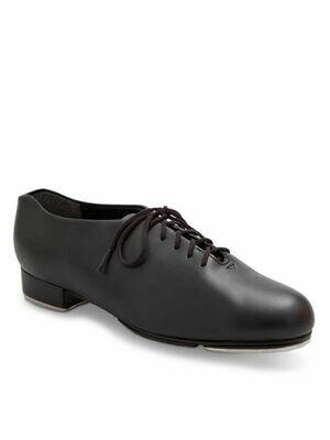 Capezio Oxford Style Tic Tap Toe Shoe