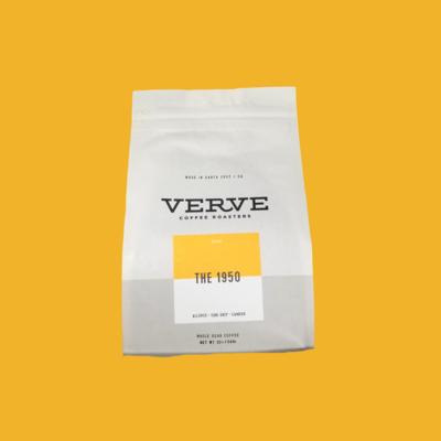 Verve - 1950