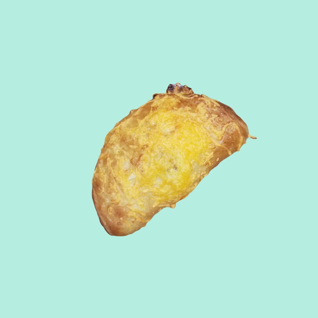 Pocket - Cheese