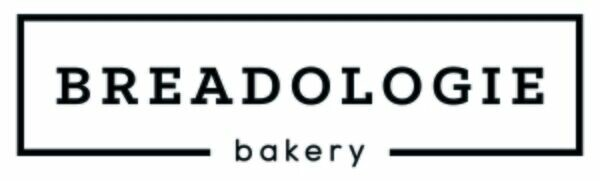 Breadologie Bakery Inc.