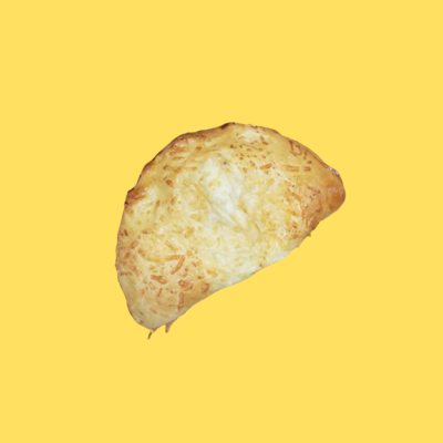 Pocket - Potato Cheese