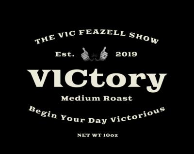 VICtory Roast Coffee