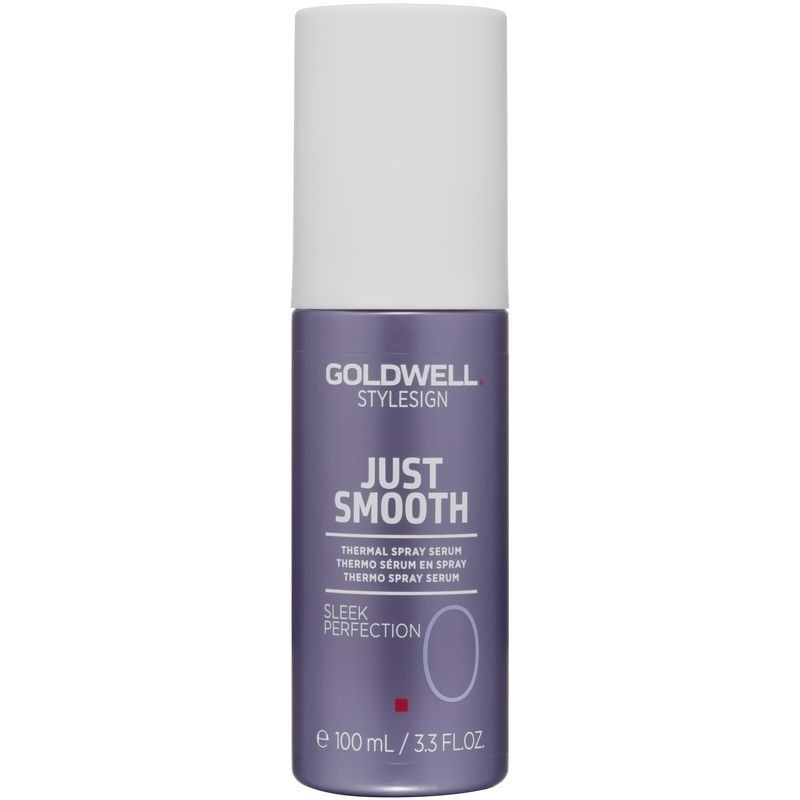 GOLDWELL Heat Protectant
