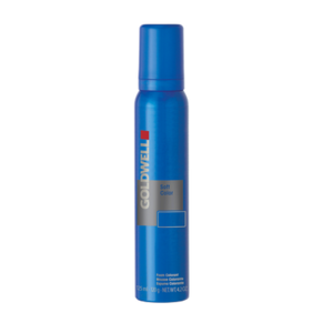GOLDWELL TONING MOUSSE // 10v