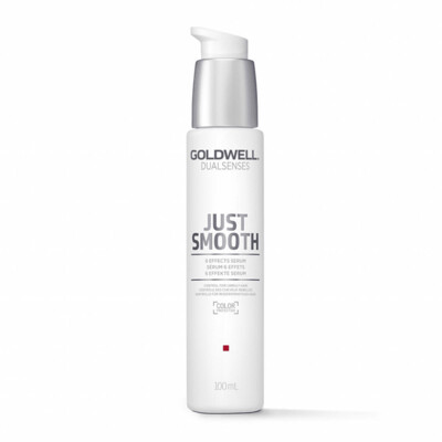 GOLDWELL Just Smooth 6 Effects Cream