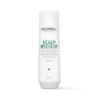 GOLDWELL Dandruff Control Shampoo