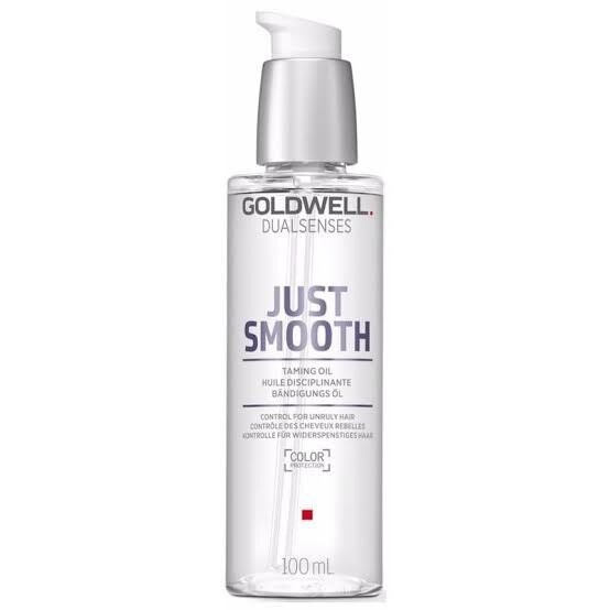 GOLDWELL TAMIMG OIL