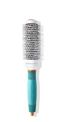 Moroccanoil 35mm Medium Round Brush