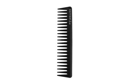 Pre Order: Tame my mane wide tooth comb