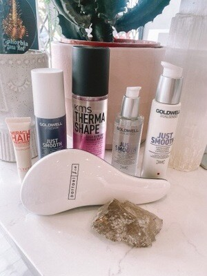 Ultimate Pamper Must Have Pack
