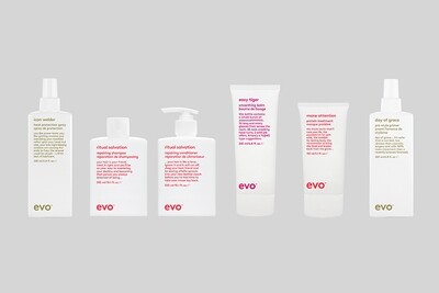 EVO MINI PRODUCTS