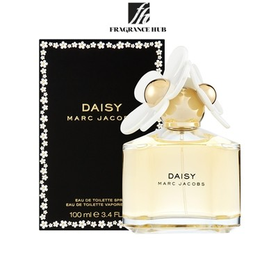 [Original] Marc Jacobs Daisy EDT Lady 100ml