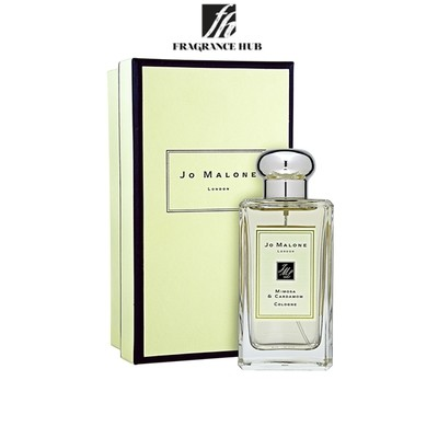 [Original] Jo Malone Mimosa & Cardamon Cologne 100ml