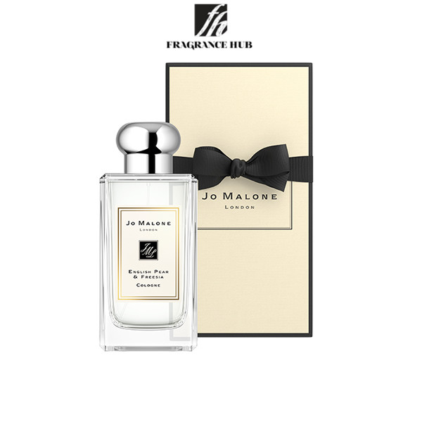 [Original] Jo Malone English Pear & Freesia Cologne 100ml