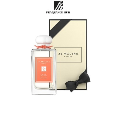 [Original] Jo Malone Plum Blossom Cologne 100ml