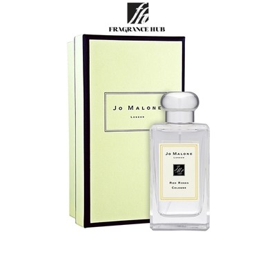 [Original]Jo Malone Red Roses Cologne 100ml