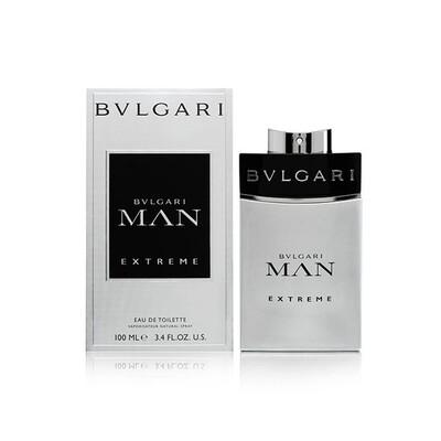 [Group Buy!] Bvlgari Pour Homme Extreme EDT Men 100ml