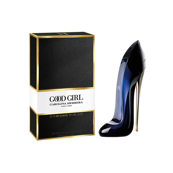 [Group Buy!] Carolina Herrera Good Girl EDP Lady 80ml