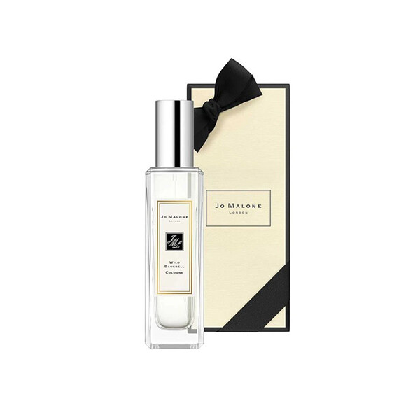 [Group Buy!]  JO MALONE WILD BLUEBELL COLOGNE 30ML