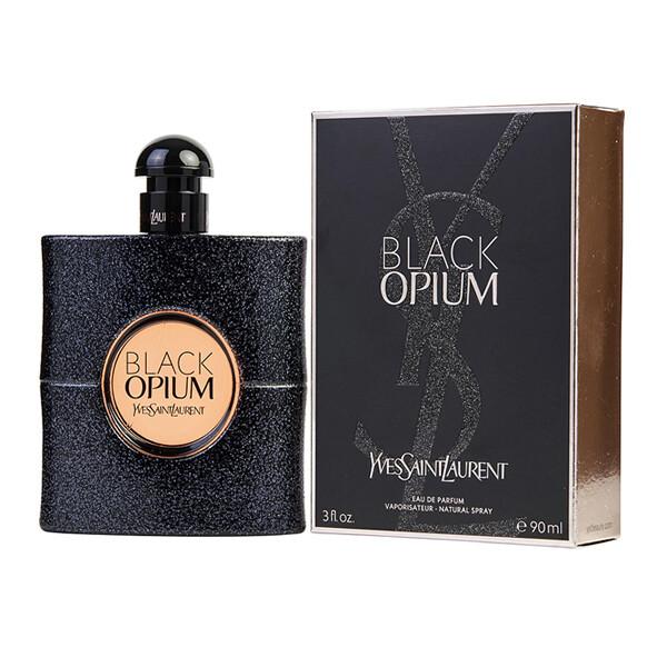 [Group Buy!] YSL BLACK OPIUM EDP Lady 90ml