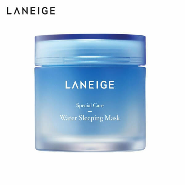 [Pre-Order] Laneige- Water Sleeping Mask 70ml