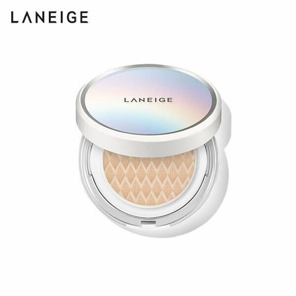 [Pre-Order] Laneige- Whitening BB Cushion #Beige