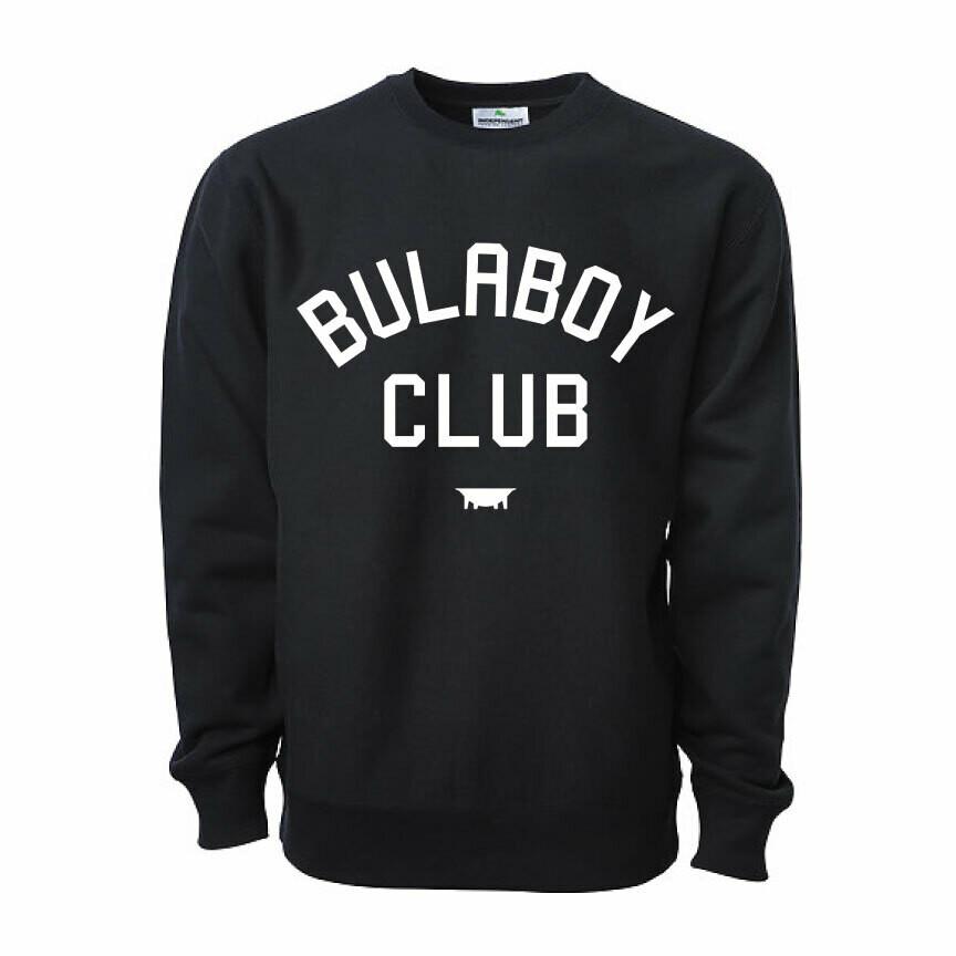 Kava Club - Midweight Sweatshirt
