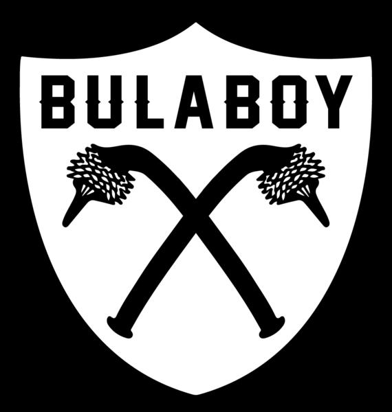 The Bulaboy Club