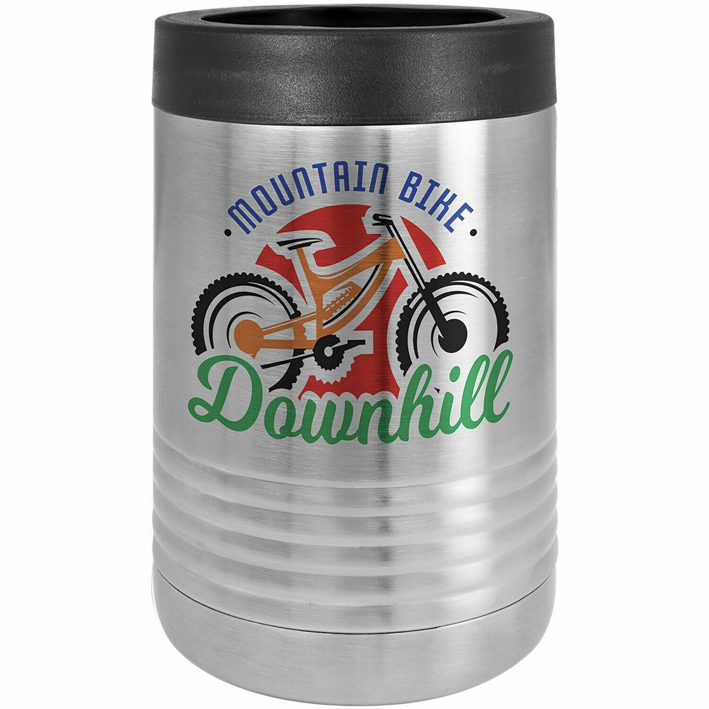 Stainless Steel Polar Camel Vacuum Insulated Beverage Holder
