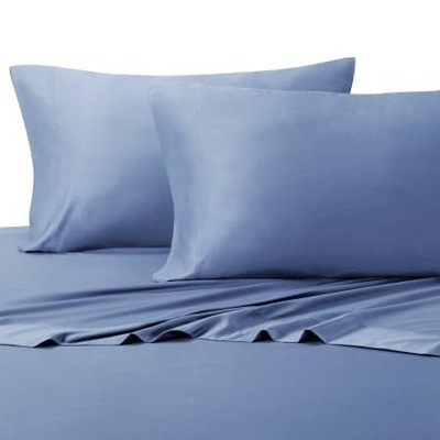 Set Of Bamboo Bed Sheets