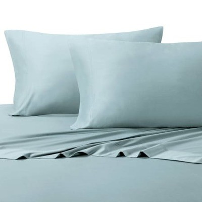 Pair Of Bamboo Luxury Pillowcases