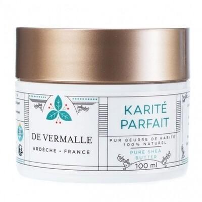 Karité Parfait - 100ml