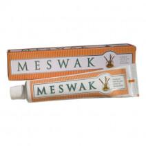 Dentifrice au Meswak - 100g