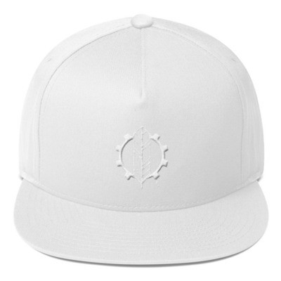 The Wise Bloods snap back