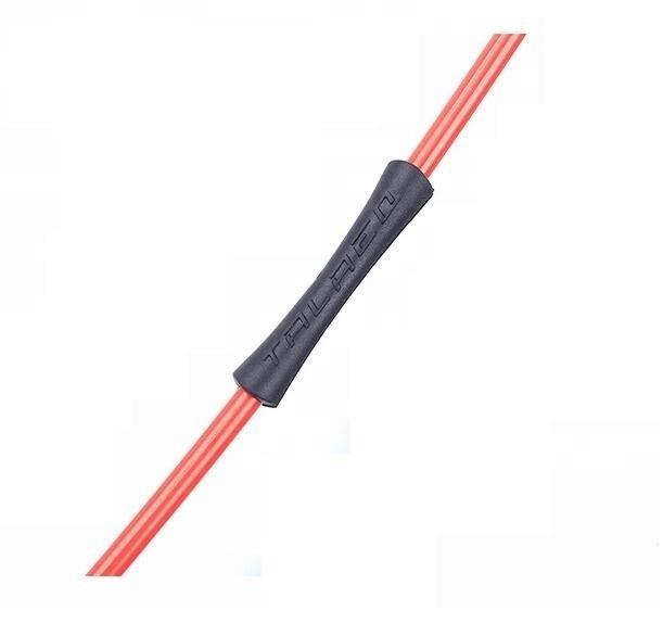 Kabelbeskytter 4mm