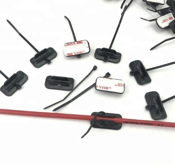 Kabelholder