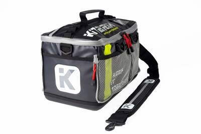 KitBrix Bag Sort
