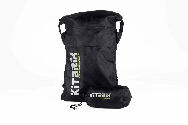 KitBrix The Pokit