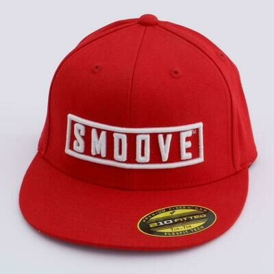 Smoove Lube Cap(bestillings vare)