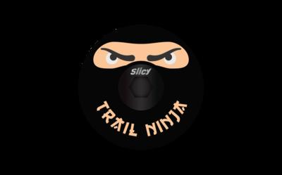 Fun cap Trail Ninja