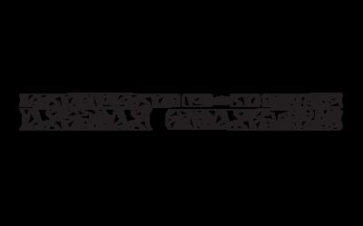 SUBLIMISTICK COLOR EVO - GEOMETRIC