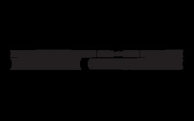 SUBLIMISTICK COLOR EVO - R-Lines