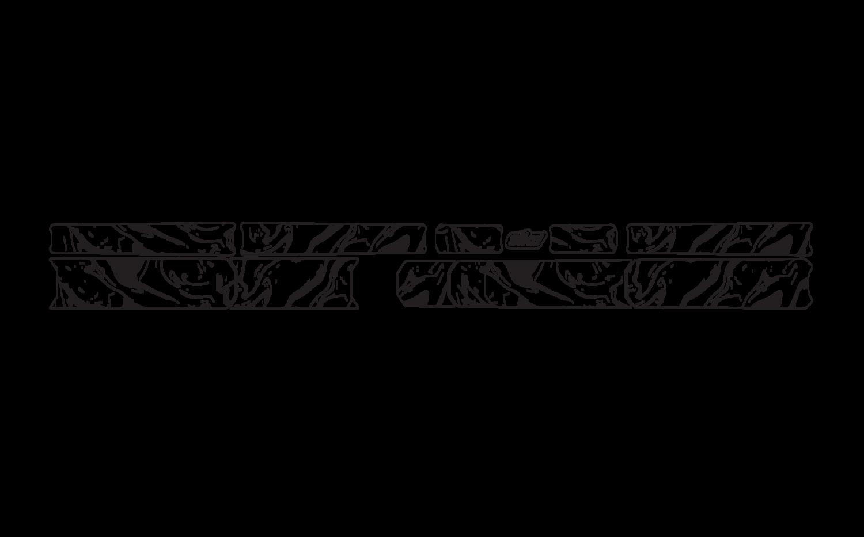 SUBLIMISTICK COLOR EVO - Fluid