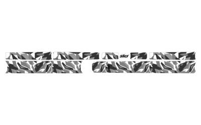 SUBLIMISTICK COLOR - CAMO BLACK
