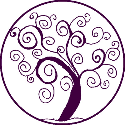 Aka Naksha Free Webinar Journaling Class